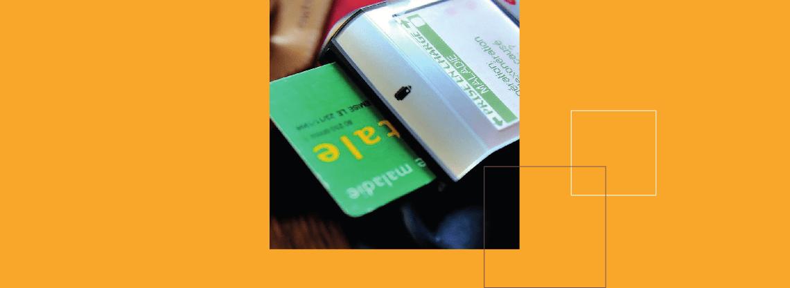 bande-carte-vitale-carres-1px